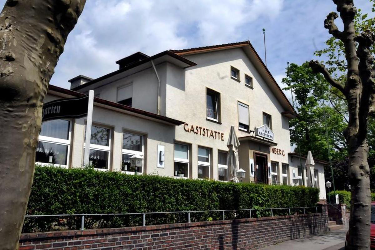 Huren aus Fröndenberg/Ruhr