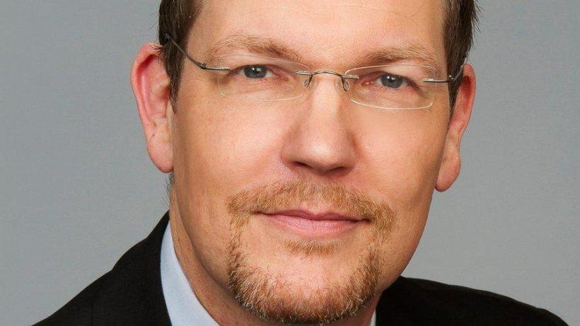 Dirk Holstein