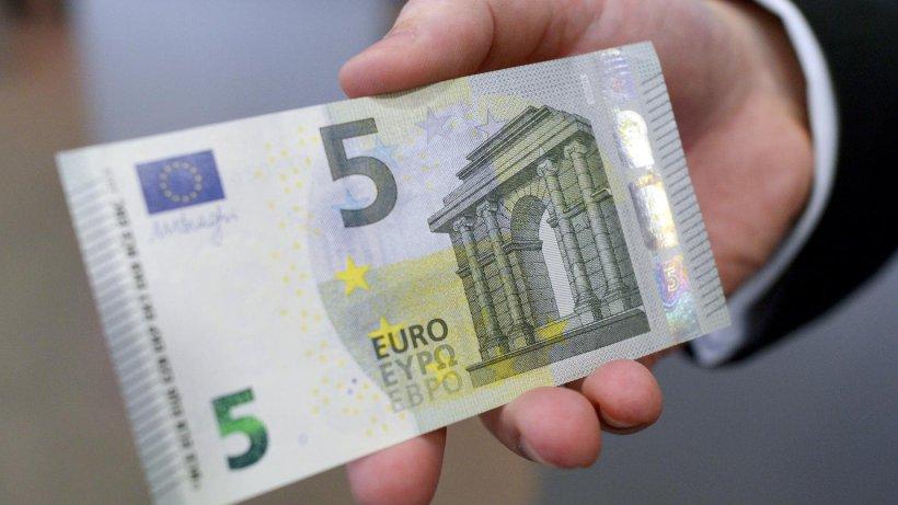 db casino frankfurt speiseplan